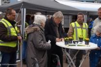buurtpreventie Vinkhuizen-