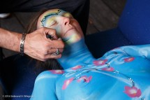 Holdhands4humanity BodyPaint-4267