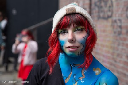 Holdhands4humanity BodyPaint-4278