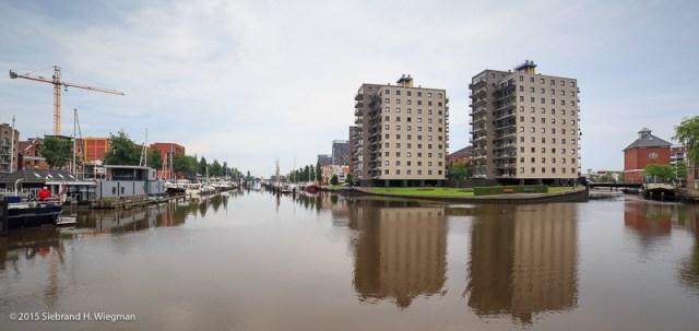 De Brink flats-7431-2
