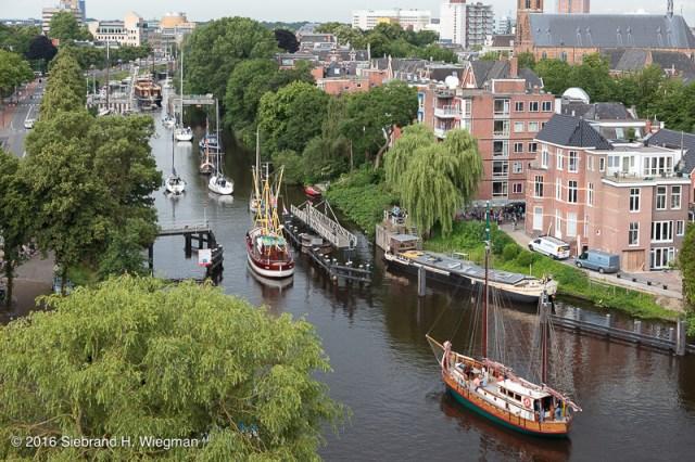 Schepen Oosterhaven-5873