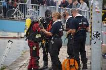 demonstratie brandweer-3