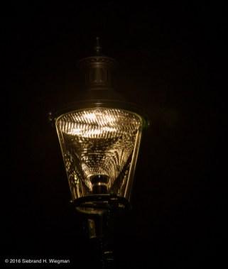 nieuwe-straatverlichting-2498