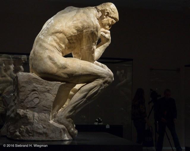 rodin-groninger-museum-3068