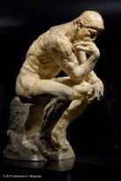 rodin-groninger-museum-3078
