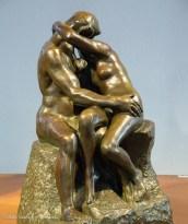 rodin-groninger-museum-3113