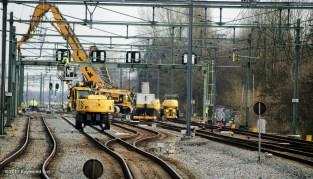 werkzaamheden spoor--2