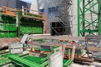 Opendag bouw forum-6771