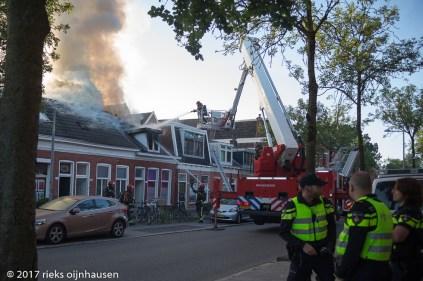 groningen-oosterpoortwijk-meeuwerderweg-brand-01