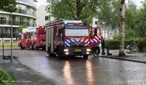 brand merwedestraat-7625