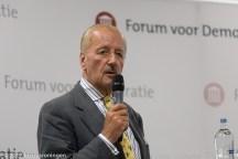 politiek-forum voor democratie-martiniplaza-10