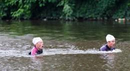Swim Challenge 17-8199