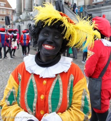 Intocht Sinterklaas-0688