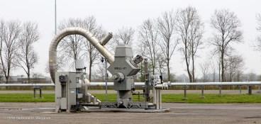 Gaslocatie Gronningen-2764