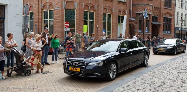 Koning Willem Alexander-4281