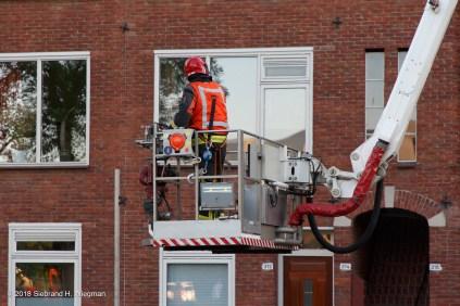 woningbrand Rembrandt v Rijnstr-4250