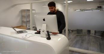 Appleparts groningen-5962