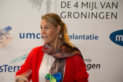Persconf 4 Mijl Groningen-6535