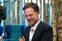 Mark Rutte bezoekt Delfzijl-9453-© 2019 Siebrand H. Wiegman