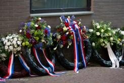 herdenking martinikerkhof-0379-© 2019 Siebrand H. Wiegman