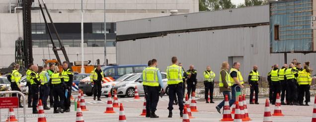 politiecontrole-0643-© 2019 Siebrand H. Wiegman