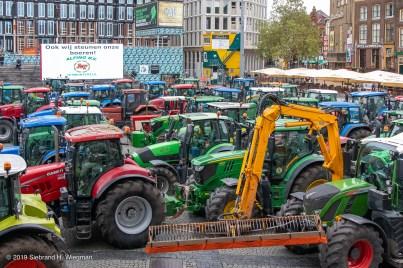boerenprotest-1409-© 2019 Siebrand H. Wiegman