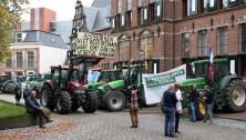 boerenprotest-1424-© 2019 Siebrand H. Wiegman