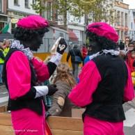 Intocht Sinterklaas 2019-1591-© 2019 Siebrand H. Wiegman