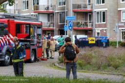 explosie Beijum Nijensteinheerd-2508-© 2020 Siebrand H. Wiegman