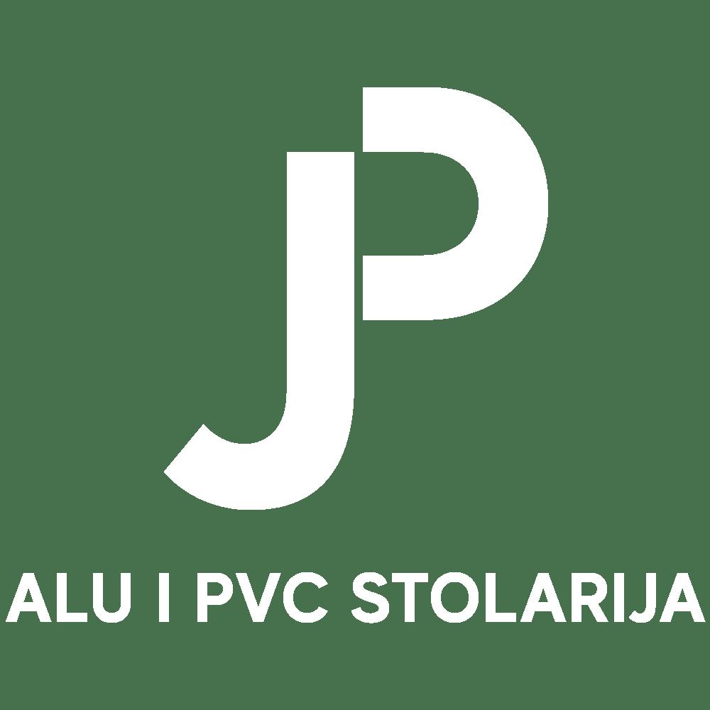 Jovana PLAST