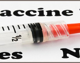 is the flu vaccine effective