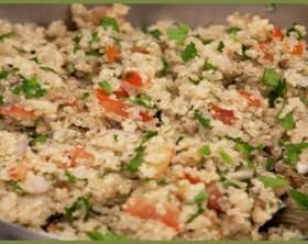 quinoa's dirty little secret
