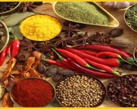 immunity herbs jovanka