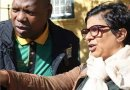 How Tahera Mather with Zweli Mkhize siphoned Covid 19 funds