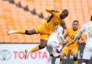 Royal AM humiliates Kaizer Chiefs with 4 -1