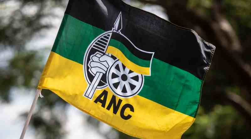 ANC ward candidate in KwaZulu-Natal killed while campaigning door-to-door