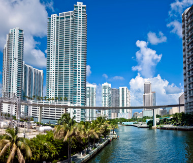 So, You're Thinking About Moving to South Florida… (2/2)