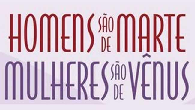 livro-homens-são-de-marte-mulheres-são-de-vênus