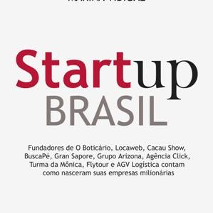 Capa-Startup