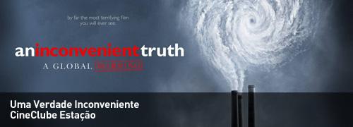 ma_verdade_inconveniente