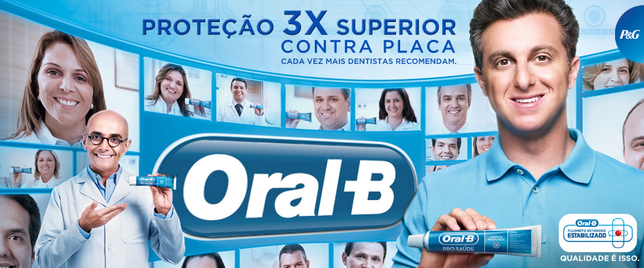 oralb_hero