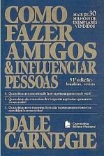 Download-Como-Fazer-Amigos-e-Influenciar-Pessoas-Dale-Carnegie-ePUB-mobi-pdf