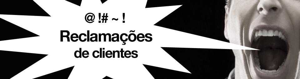 banner_reclama_clientes