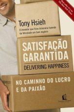 livro-satisfacao-garantida-caminho-do-lucro-e-da-paixao-zappos