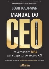 manual-do-ceo-download