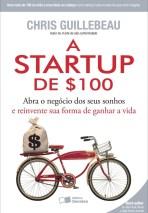 startup-100-dolares