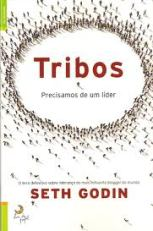 tribos1