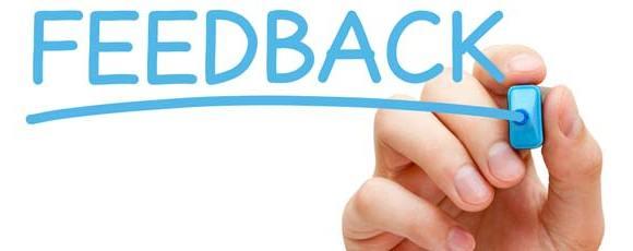 feedback-4