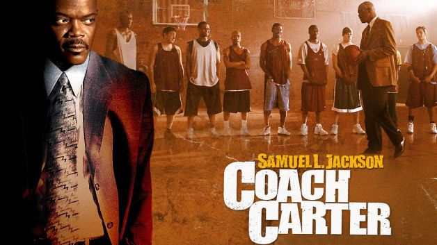 010713-video-Coach-Carter-movie-Poster-16x9_1