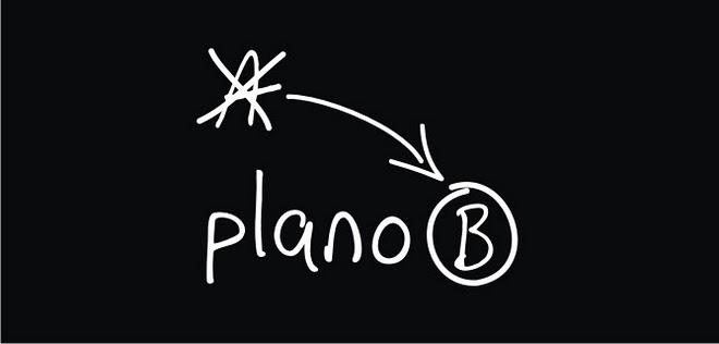 logo_planoB